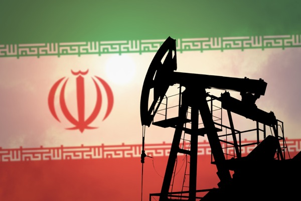 Russia's desire to occupy Iran's oil elds went against the principles of Communism, by which, they should have helped Iran develop its oil for itself. Anton Watman | Shutterstock.com