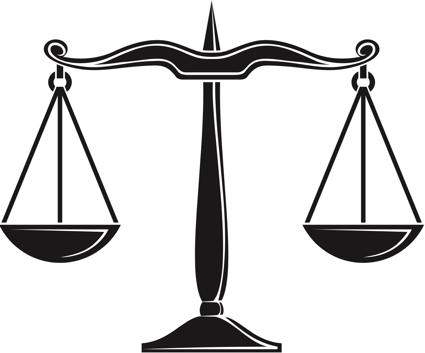 scales_of_justice_pdf