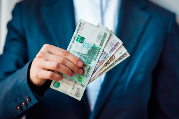 The wealthy have specific responsibilities towards those who are less fortunate and if those are not taken care of there will be consequences. © Yulia Grigoryeva | Shutterstock.com
