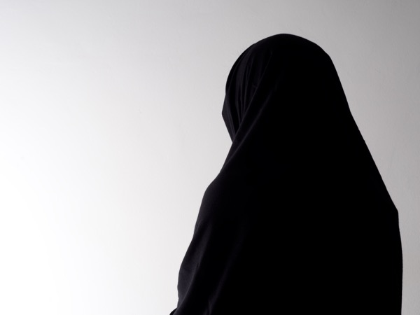 Critics of Islam such as Geert Wilders believe that Islam denies women's rights but they do not understand that the Muslim countries of today are denying these rights: not the true teachings in The Holy Qur'an. © Robert Hoetink | Shutterstock